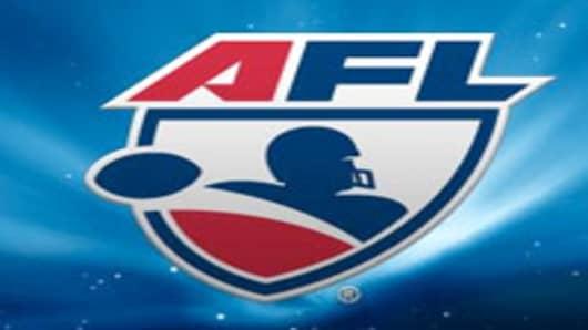 Arena_Football_League_logo.jpg