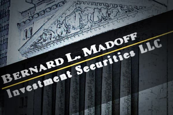After the prominent Wall Street trader Bernard Madoff was arrested in December 2008, investors around the world scrambled to assess potential losses from the multi-billion dollar scam.