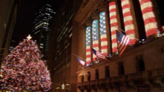 wall_st_christmas.jpg