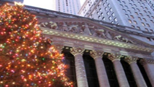 wall_st_christmas2.jpg