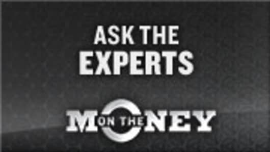 My Free Credit Report >> Ask The Experts Where S My Free Credit Report