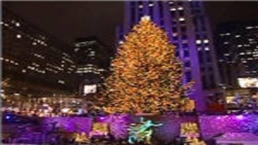081222 Christmas Tree.jpg