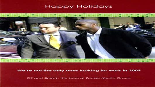 holidaycard_rovell.jpg