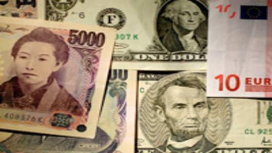 yen_euro_dollar.jpg