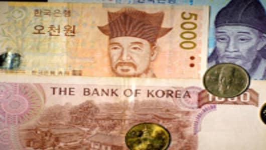 korean_won_currency.jpg