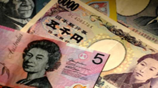 aussie_yen_currency.jpg