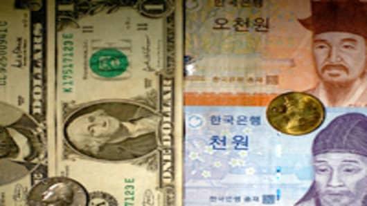 dollar_won_currency.jpg