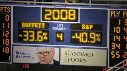 081224_WBW_scoreboard_4days.jpg