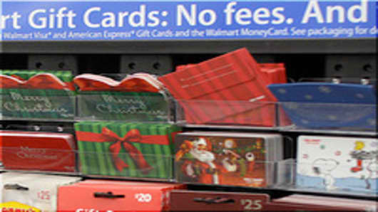 gift_cards_2a.jpg