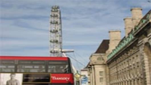 london_bus_eye_200.jpg