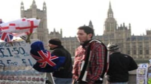 UK_parliament_souveneir_200.jpg