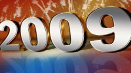 new_year_09_3.jpg