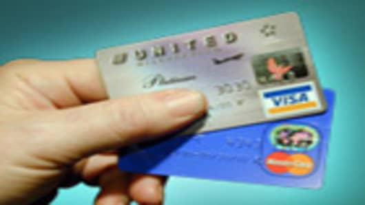 credit_cards_140.jpg