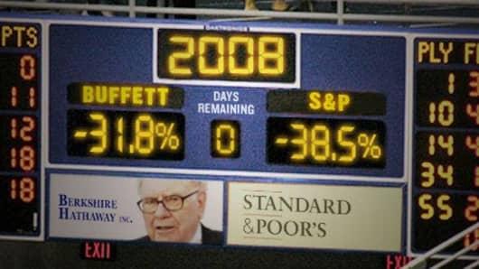 081231_WBW_scoreboard_0days.jpg