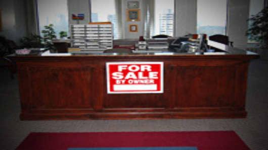 office_sale1.jpg