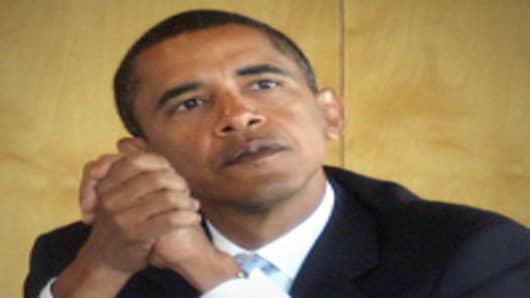 obama_barack_4.jpg