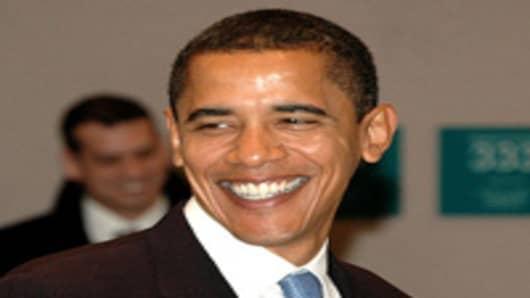 obama_barack_8.jpg