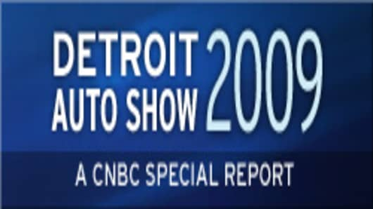 autoshow09_badge.jpg