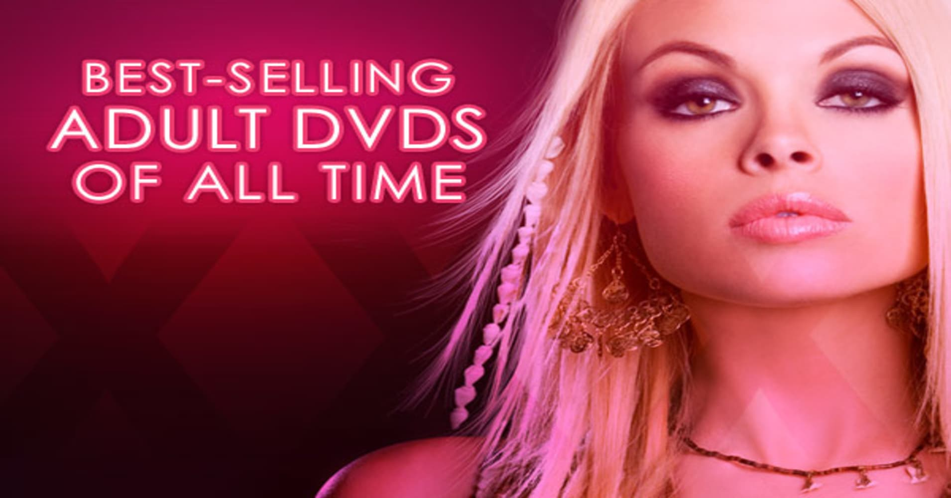 The Best-Selling Adult Dvds Of All Time-1080