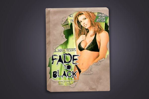 The Best-Selling Adult Dvds Of All Time-6394