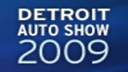 autoshow09_100x75.jpg