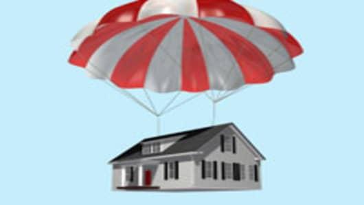 home_parachute.jpg