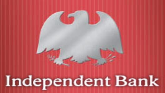 independent_bank.jpg