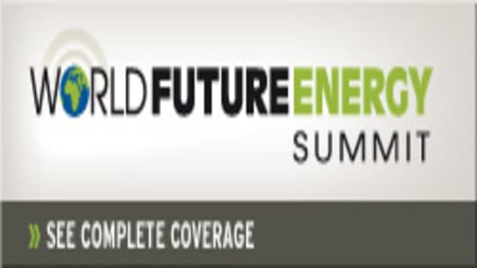 world_future_energy_badge.jpg