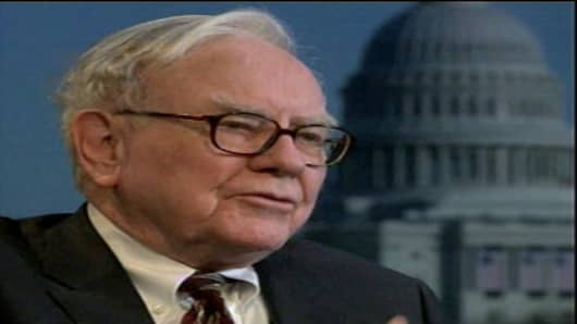 090118_Buffett_Capitol.jpg