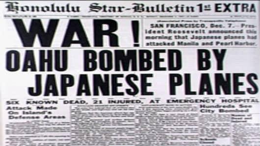 090119_Pearl_Harbor_Headlin.jpg