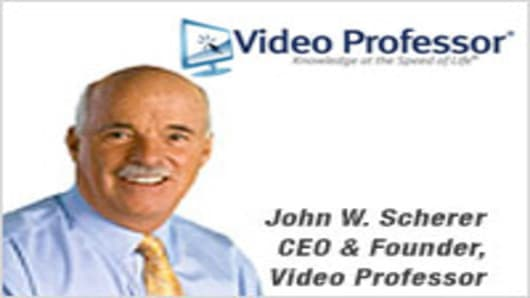 Video Professor