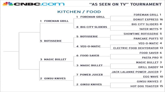 kitchen_bracket_3.jpg