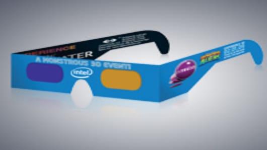 3D_glasses.jpg