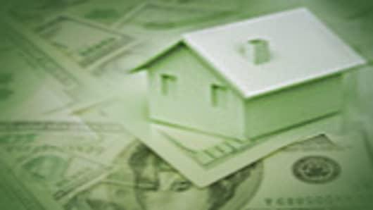 home_cashing.jpg