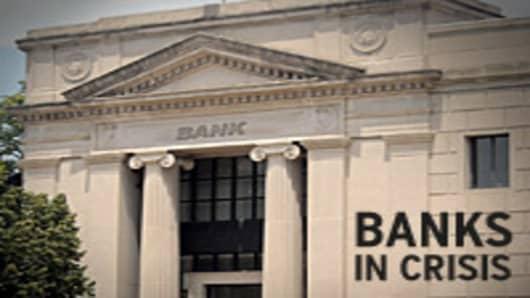 bank_crisis_03.jpg