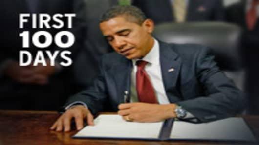 obama_barack_100days.jpg