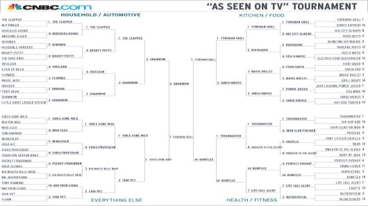 as_seen_on_tv_bracket_6.jpg