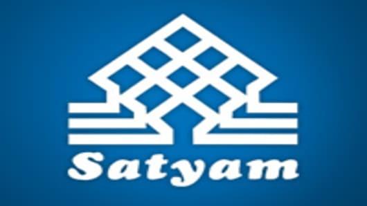 satyam_logo.jpg