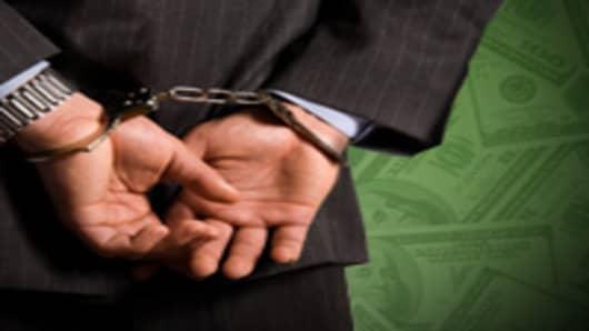crime_handcuffs.jpg