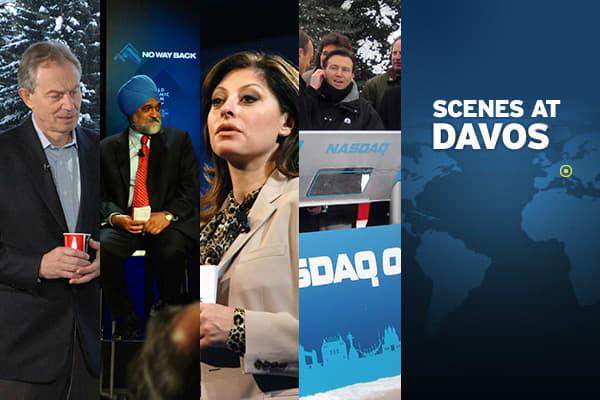 SS_davos_scenes_cover.jpg