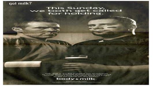 milk_ad.jpg