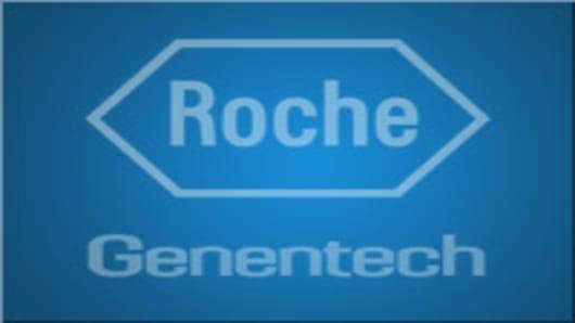 roche_genentech.jpg