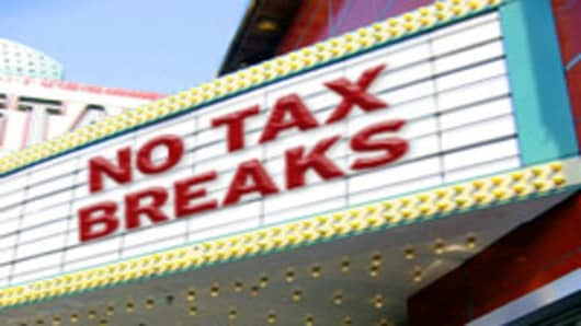 movie_no_tax_breaks.jpg