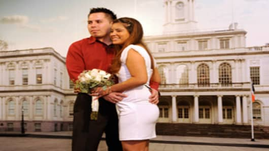 married_couple_chapel_300x225.jpg