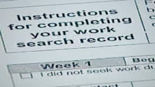 unemployment_search_form.jpg