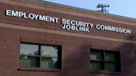 unemployment_building.jpg
