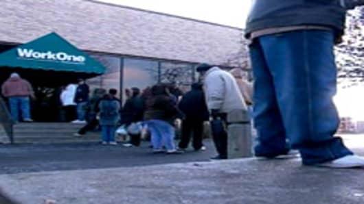unemployment_line_1.jpg