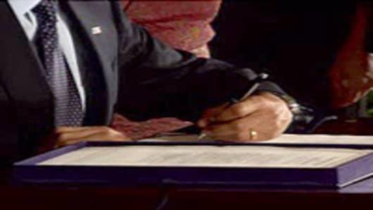 obama_signing.jpg