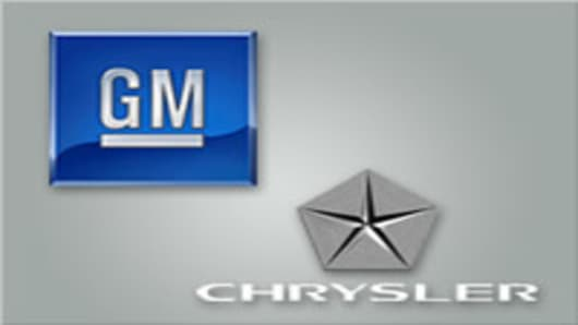 GM_chrysler.jpg