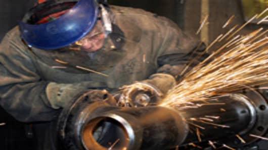 steel_worker.jpg